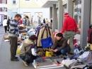 Kirbemarkt-Bad-Saulgau-2010-180910-Bodensee-Community-seechat_de_45_.JPG