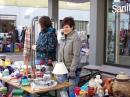 Kirbemarkt-Bad-Saulgau-2010-180910-Bodensee-Community-seechat_de_46_.JPG