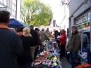 Kirbemarkt-Bad-Saulgau-2010-180910-Bodensee-Community-seechat_de_47_.JPG