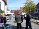 Kirbemarkt-Bad-Saulgau-2010-180910-Bodensee-Community-seechat_de_48_.JPG