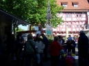 Kirbemarkt-Bad-Saulgau-2010-180910-Bodensee-Community-seechat_de_49_.JPG