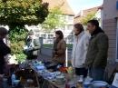 Kirbemarkt-Bad-Saulgau-2010-180910-Bodensee-Community-seechat_de_51_.JPG