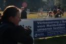 CHI-Donaueschingen-2010-Reitturnier-190910-Bodensee-Community-seechat_de-IMG_1893.JPG