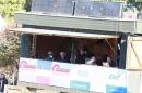 CHI-Donaueschingen-2010-Reitturnier-190910-Bodensee-Community-seechat_de-IMG_1925.JPG