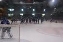 Eishockey-Wildwings-Fuechse-Villingen190910-Bodensee-Community-seechat_de-.JPG