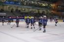 Eishockey-Wildwings-Fuechse-Villingen190910-Bodensee-Community-seechat_de-_03.JPG