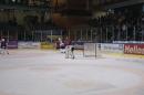 Eishockey-Wildwings-Fuechse-Villingen190910-Bodensee-Community-seechat_de-_04.JPG