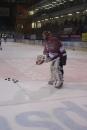 Eishockey-Wildwings-Fuechse-Villingen190910-Bodensee-Community-seechat_de-_05.JPG