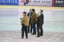 Eishockey-Wildwings-Fuechse-Villingen190910-Bodensee-Community-seechat_de-_09.JPG