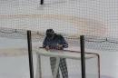 Eishockey-Wildwings-Fuechse-Villingen190910-Bodensee-Community-seechat_de-_10.JPG