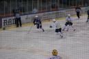 Eishockey-Wildwings-Fuechse-Villingen190910-Bodensee-Community-seechat_de-_100.JPG