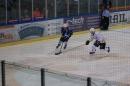 Eishockey-Wildwings-Fuechse-Villingen190910-Bodensee-Community-seechat_de-_101.JPG