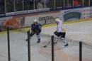 Eishockey-Wildwings-Fuechse-Villingen190910-Bodensee-Community-seechat_de-_102.JPG