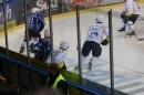Eishockey-Wildwings-Fuechse-Villingen190910-Bodensee-Community-seechat_de-_103.JPG