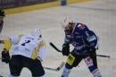 Eishockey-Wildwings-Fuechse-Villingen190910-Bodensee-Community-seechat_de-_104.JPG