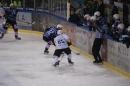 Eishockey-Wildwings-Fuechse-Villingen190910-Bodensee-Community-seechat_de-_105.JPG