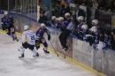 Eishockey-Wildwings-Fuechse-Villingen190910-Bodensee-Community-seechat_de-_106.JPG