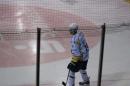 Eishockey-Wildwings-Fuechse-Villingen190910-Bodensee-Community-seechat_de-_108.JPG