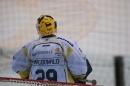 Eishockey-Wildwings-Fuechse-Villingen190910-Bodensee-Community-seechat_de-_114.JPG