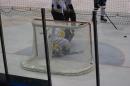 Eishockey-Wildwings-Fuechse-Villingen190910-Bodensee-Community-seechat_de-_117.JPG