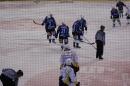 Eishockey-Wildwings-Fuechse-Villingen190910-Bodensee-Community-seechat_de-_118.JPG