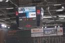 Eishockey-Wildwings-Fuechse-Villingen190910-Bodensee-Community-seechat_de-_119.JPG