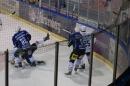 Eishockey-Wildwings-Fuechse-Villingen190910-Bodensee-Community-seechat_de-_120.JPG