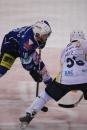Eishockey-Wildwings-Fuechse-Villingen190910-Bodensee-Community-seechat_de-_122.JPG