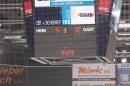 Eishockey-Wildwings-Fuechse-Villingen190910-Bodensee-Community-seechat_de-_126.JPG