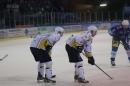 Eishockey-Wildwings-Fuechse-Villingen190910-Bodensee-Community-seechat_de-_127.JPG