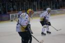 Eishockey-Wildwings-Fuechse-Villingen190910-Bodensee-Community-seechat_de-_128.JPG