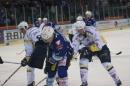 Eishockey-Wildwings-Fuechse-Villingen190910-Bodensee-Community-seechat_de-_129.JPG