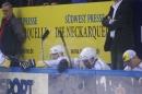 Eishockey-Wildwings-Fuechse-Villingen190910-Bodensee-Community-seechat_de-_131.JPG