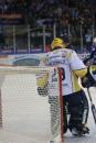 Eishockey-Wildwings-Fuechse-Villingen190910-Bodensee-Community-seechat_de-_133.JPG