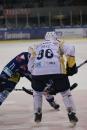 Eishockey-Wildwings-Fuechse-Villingen190910-Bodensee-Community-seechat_de-_135.JPG