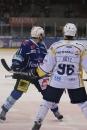 Eishockey-Wildwings-Fuechse-Villingen190910-Bodensee-Community-seechat_de-_136.JPG