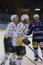 Eishockey-Wildwings-Fuechse-Villingen190910-Bodensee-Community-seechat_de-_137.JPG