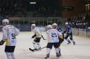 Eishockey-Wildwings-Fuechse-Villingen190910-Bodensee-Community-seechat_de-_138.JPG