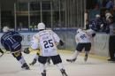 Eishockey-Wildwings-Fuechse-Villingen190910-Bodensee-Community-seechat_de-_139.JPG