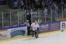 Eishockey-Wildwings-Fuechse-Villingen190910-Bodensee-Community-seechat_de-_14.JPG