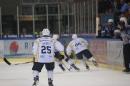 Eishockey-Wildwings-Fuechse-Villingen190910-Bodensee-Community-seechat_de-_140.JPG