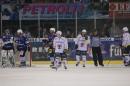 Eishockey-Wildwings-Fuechse-Villingen190910-Bodensee-Community-seechat_de-_145.JPG