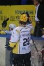 Eishockey-Wildwings-Fuechse-Villingen190910-Bodensee-Community-seechat_de-_147.JPG
