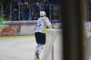 Eishockey-Wildwings-Fuechse-Villingen190910-Bodensee-Community-seechat_de-_149.JPG