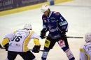 X2-Eishockey-Wildwings-Fuechse-Villingen190910-Bodensee-Community-seechat_de-_19.JPG