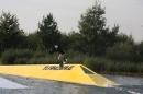Interboot-2010-Friedrichshafen-Bodensee-Community-seechat_de-IMG_2691.JPG