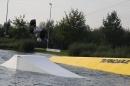 Interboot-2010-Friedrichshafen-Bodensee-Community-seechat_de-IMG_2693.JPG