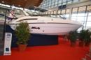 Interboot-2010-Friedrichshafen-Bodensee-Community-seechat_de-IMG_2699.JPG