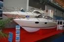 Interboot-2010-Friedrichshafen-Bodensee-Community-seechat_de-IMG_2716.JPG
