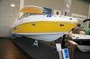 Interboot-2010-Friedrichshafen-Bodensee-Community-seechat_de-IMG_2726.JPG